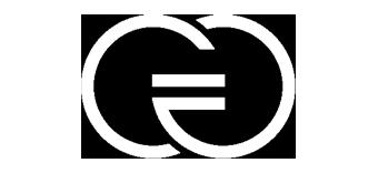 CFG Tessuti